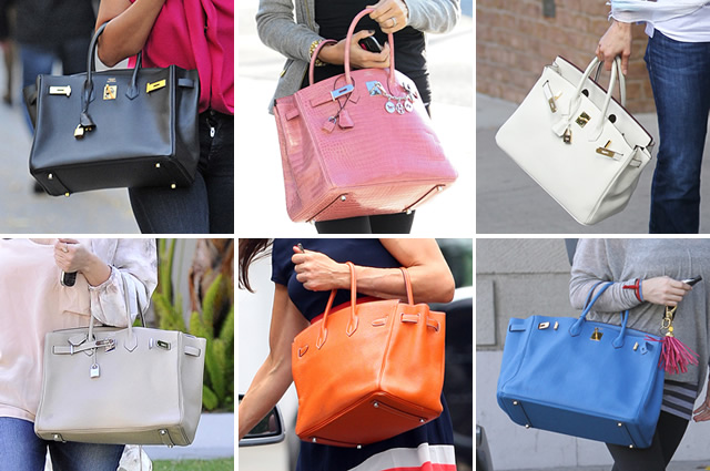 hermes birkin prices 2014