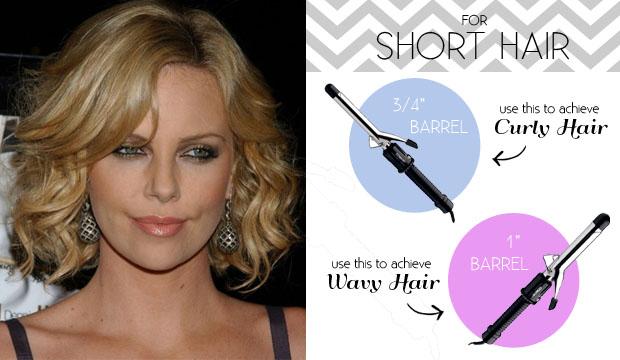 Hair Rollers For Short Hair Short_wavy_hair
