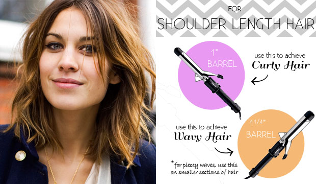 Hot Tools Hair Curlers- Available for the UK | Hannah Power